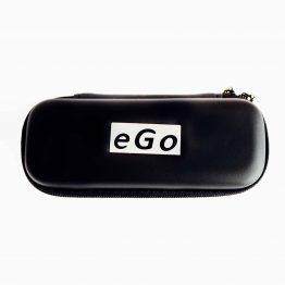 Väska till e-cigaretter (eGo) svart