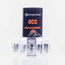Kanger OCC Coil 0.2 ohm