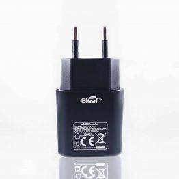 Eleaf Väggadapter för USB
