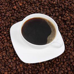 Yaeliq Israel Coffee