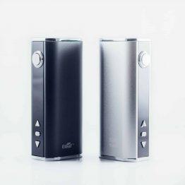 Eleaf iStick 40W TC Svart Silver (Mod/Batteri)