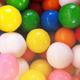 Yaeliq Bazooka Bubblegum (E-juice / Vätska / E-liquid)