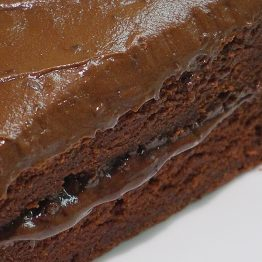 Yaeliq Double Dutch Chocolate (E-juice / Vätska / E-liquid)