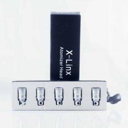 Yocan X-Linx Coils Förångare