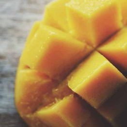 yaeliq-mango