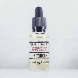 Clear Liquidz Sweet N'Tender