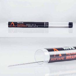 ROFVAPE Hive Wire Shots