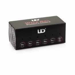 Youde/UD Wire Box