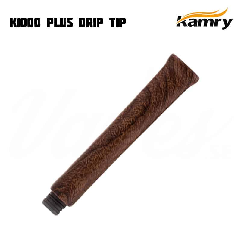 Kamry K1000 Plus Drip Tip