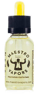 Maestro Vapors Tenor