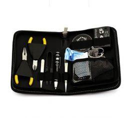 RDA Tool Kit