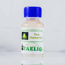 Yaeliq The Monster 100 ml