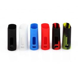 Eleaf iStick Pico Silicon Cases