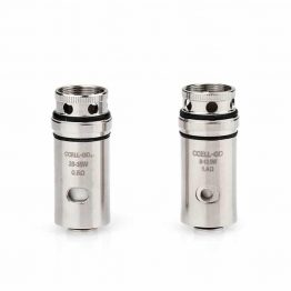 Vaporesso Guardian Tank Coils cCell-GD