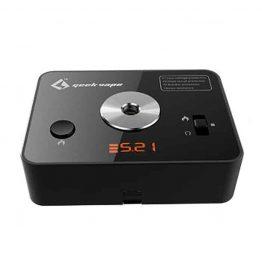 GeekVape 521 Tab Mini