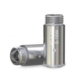 Eleaf iCare Coil IC