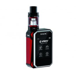 SMOK G-Priv TFV8 Big Baby kit