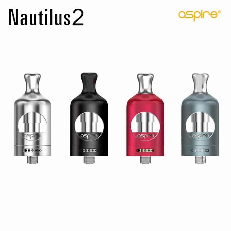 aspire-nautilus-2