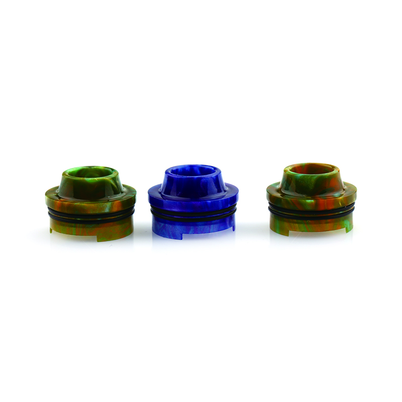 AS112_Limitless_RDTA_Drip_Tip_3