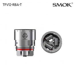 SMOK TFV12 RBA-T