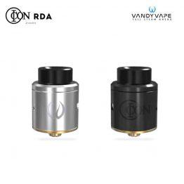 Vandy Vape Icon RDA