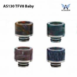 Aleader AS130 TFV8 Baby Drip Tip