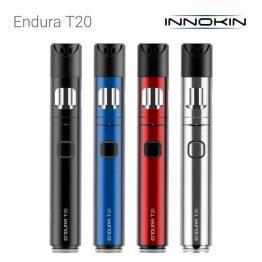 Innokin Endura T20 Kit 1000 mAh