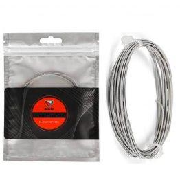 RHINO Ribbon Wire