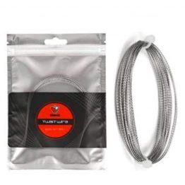 RHINO Twist Wire