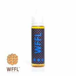 WFFL - Blueberry