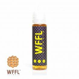 wffl-lemon-curd