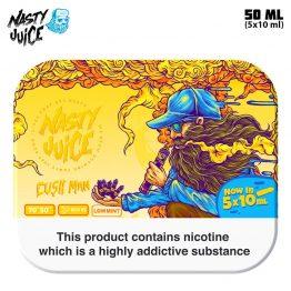 nasty-juice-cush-man-tpd-5x10ml