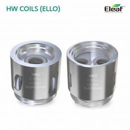Eleaf HW Coils
