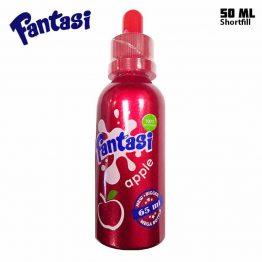 Fantasi Apple 65 ml