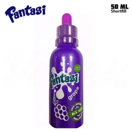 Fantasi Grape