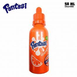 fantasi-shortfills-orange-50ml