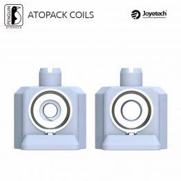 Joyetech ATOPACK Coils