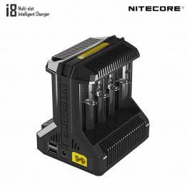 nitecore-i8