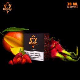 Tuxedo Lush TPD 3x10 E-juice
