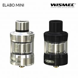 Wismec ELABO Mini