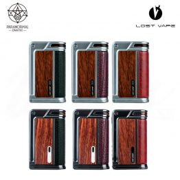 lost-vape-paranormal-dna75c