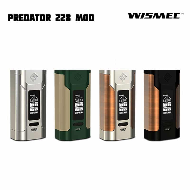 wismec-predator-228_mods