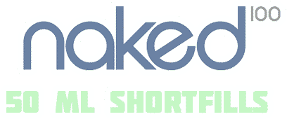 Naked Shortfills Slider Logo