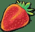 Nasty Juice Strawberry