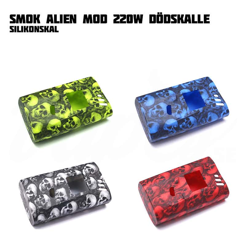 silicon-case-smok-alien-mod-deathskull_cases