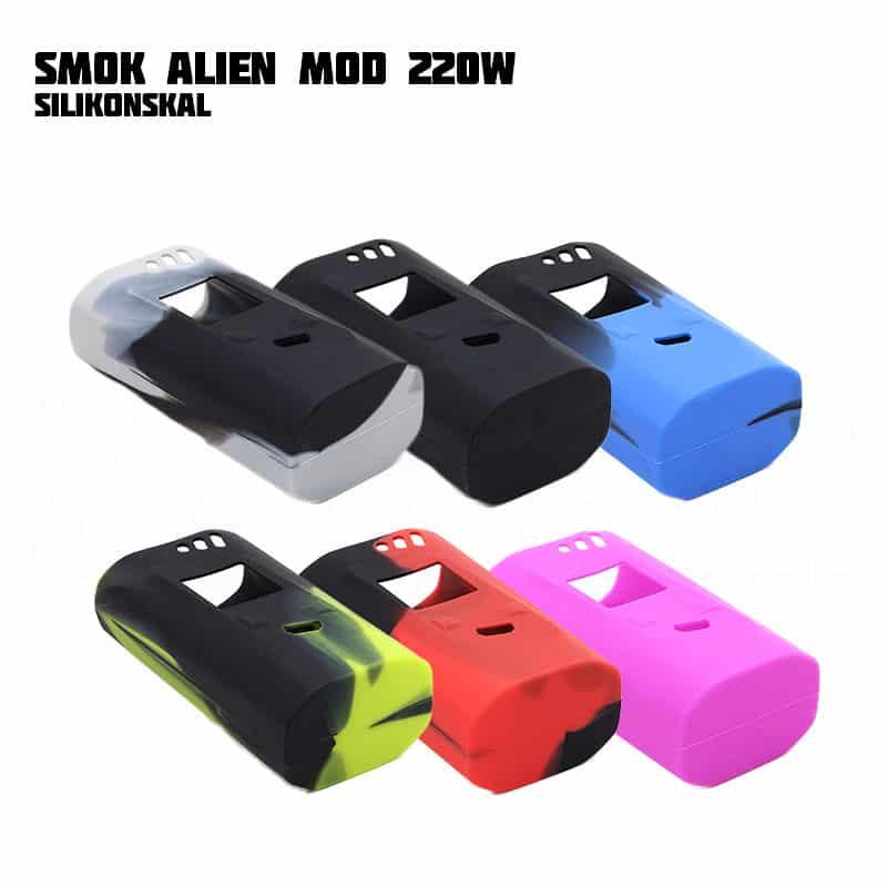 silicon-case-smok-alien-mod_cases