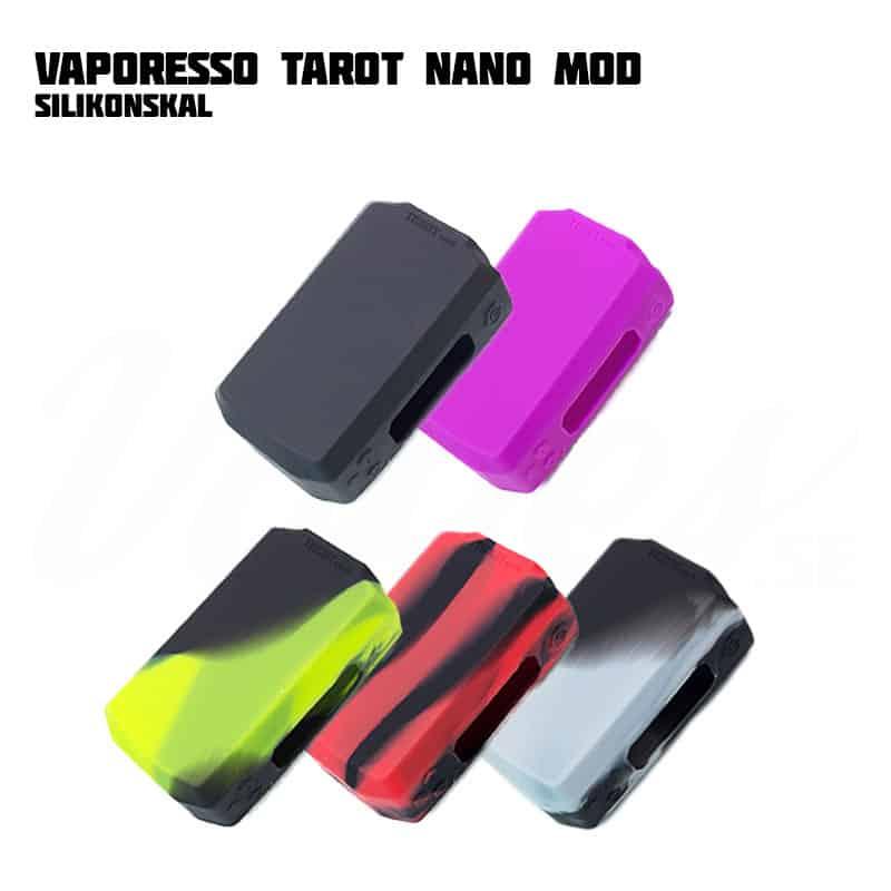 silicon-case-vaporesso-tarot-nano-mod_cases