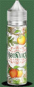Botanic Apple