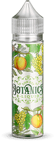 Botanic Grape