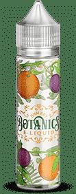 Botanic Orange